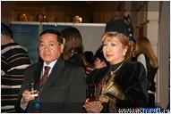 Фестиваль Золотой Дельфин 2009