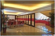 Отель Boracay Mandarin, о. Боракай, Филиппины
