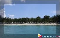 Отель Boracay Regency, о. Боракай, Филиппины
