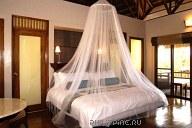 Отель Eskaya Beach Resort and Spa, о. Панглао (Бохол), Филиппины