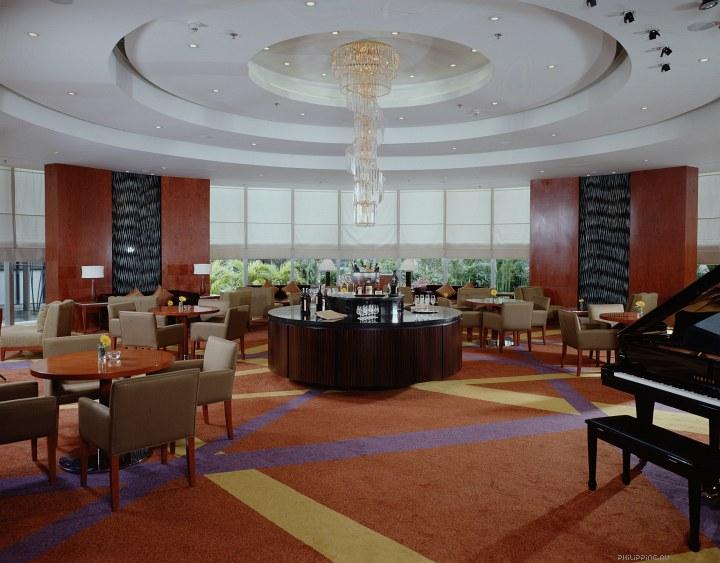Hayatt casino casino windsor hotel