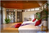 Отель Mandala Spa & Villas, о. Боракай, Филиппины