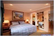 Отель Monaco Suites de Boracay, о. Боракай, Филиппины