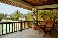 Отель Plantation Bay Resort & SPA, Филиппины