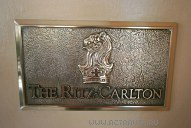 Отель The Ritz Carlton Cancun, Канкун, Мексика
