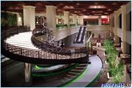 Отель Sofitel Philippine Plaza Manila, Филиппины, Манила
