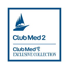 Le Luxe от Club Med, круизы