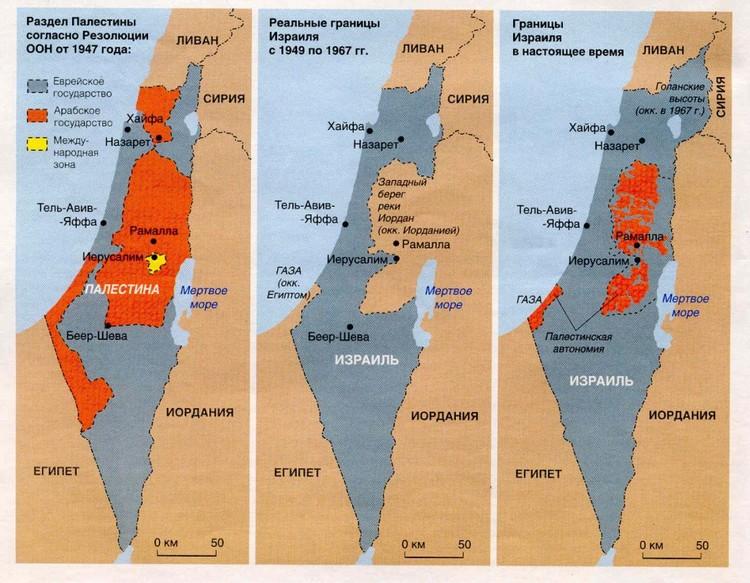 conflict comparison israel palestine The root cause of the never-ending conflict in palestine and in comparison to continuing the for in the development of the conflict for israel.