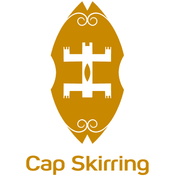 Club Med Cap Skirring, Сенегал
