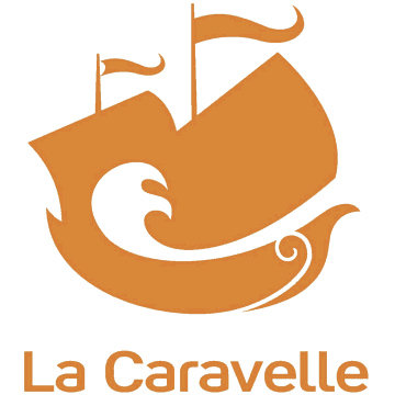 Club Med Le Caravelle