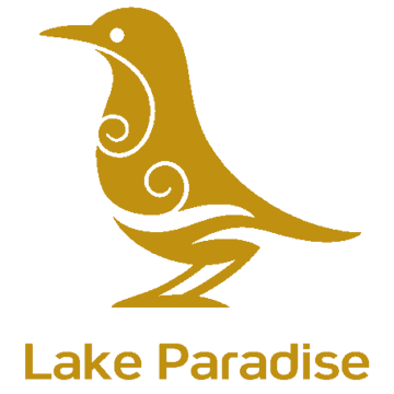 Club Med Lake Paradise