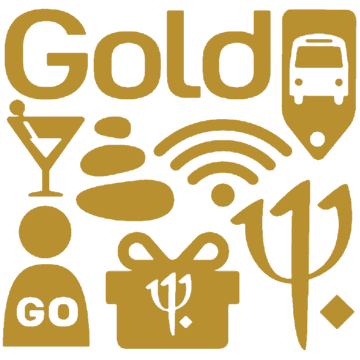 Club Med Great Members Gold