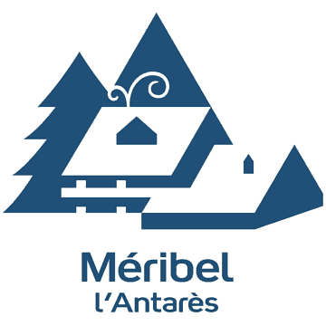 Club Med Méribel L'Antarès