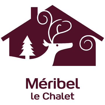 Club Med Méribel le Chalet