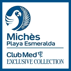 Club Med Miches Playa Esmeralda, Доминикана