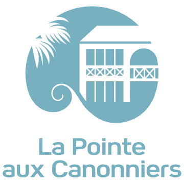 Club Med Pointe aux Canonniers