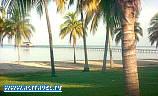 El Colony - ISLA DE LA JUVENTUD (Остров Молодежи)