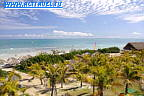 Отель Maritim Varadero Beach Resort