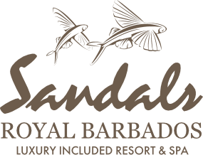 Отель Sandals Royal Barbados, Барбадос